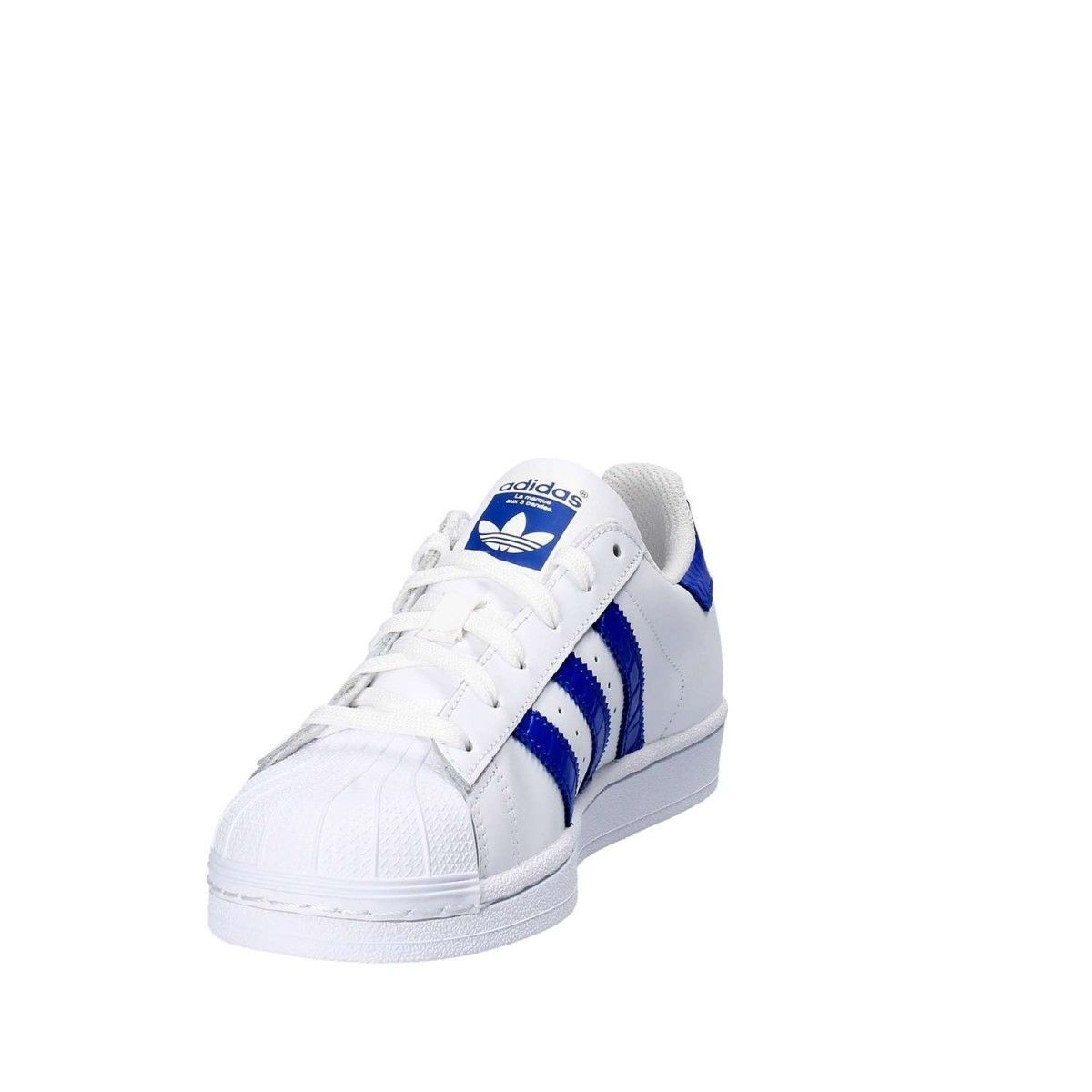 adidas superstar junior soldes
