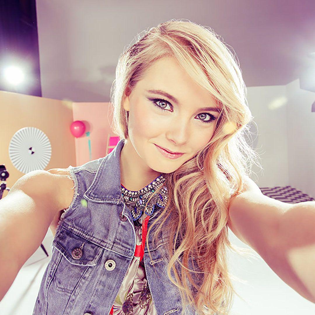 Germanys Next Topmodel Gntm Heidi Klum Und Klum