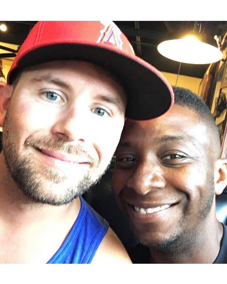 Beste dating websites voor LGBT