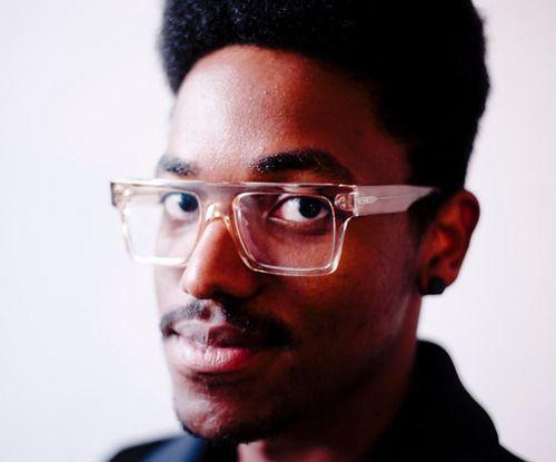 Paulino Spectacles.