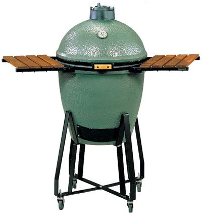 1000+ images about Green Egg Grilling on Pinterest | Red high, Big ...