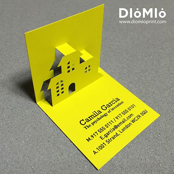 17 Interior Designer Business Cards With Images Interior