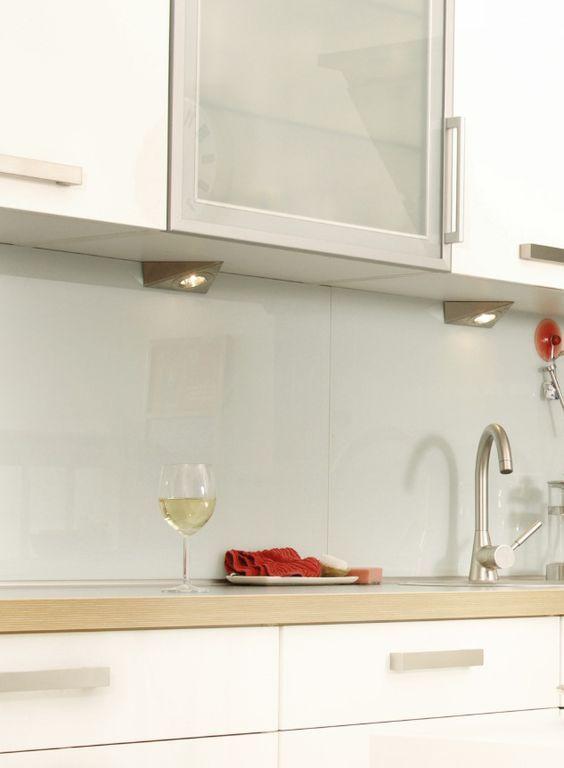 trendy minimalist solid glass kitchen backsplashes kitchen in 2019 rh pinterest com