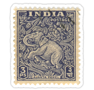 A Stamp From Our Vintage Collection Also Buy This Artwork On Stickers Apparel Phone Cases And More Vintage Postage Stamps Vintage Postage Stamp Collecting