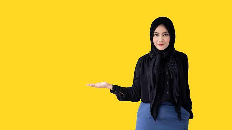 فوتوشوب خلفيات صفراء