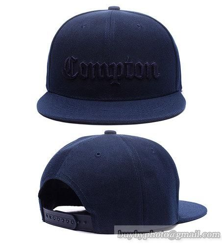 32b0c36e49888d ... inexpensive compton snapback hats navy blueonly us6.00 follow me to  pick up couopons.