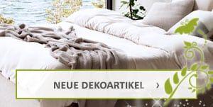 Allergikergeeignet Bettwäsche Für Allergiker Bettwaren Shop