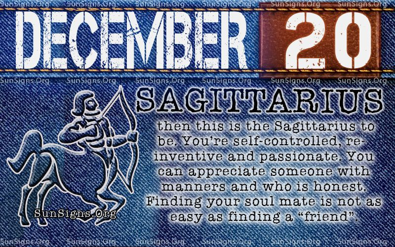 today 25 december birthday horoscope gemini