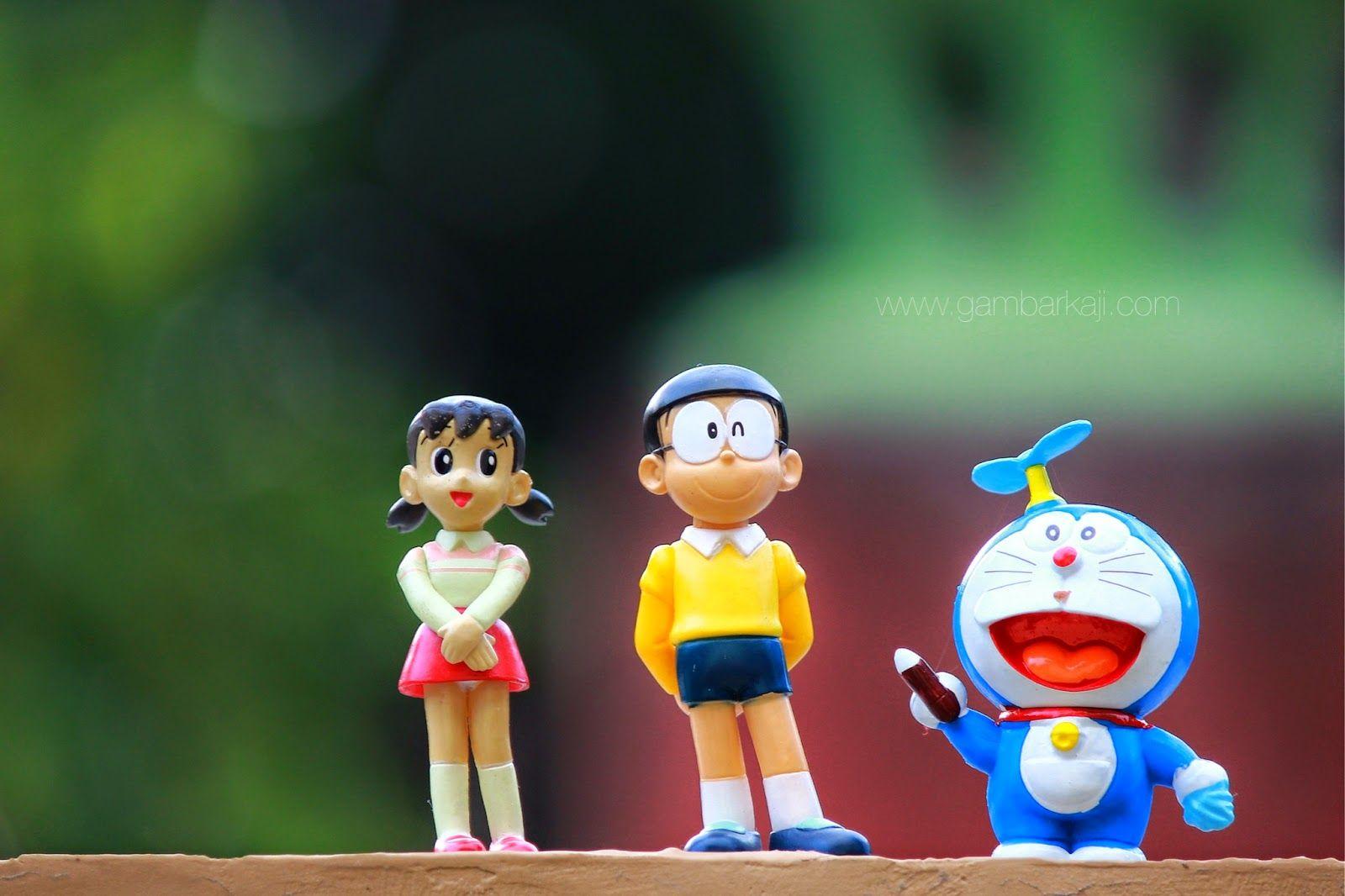 Stand By Me Doraemon Wallpaper Doraemon Wallpapers Cartoon Wallpaper Hd Cute Cartoon Wallpapers Doraemon nobita wallpaper images