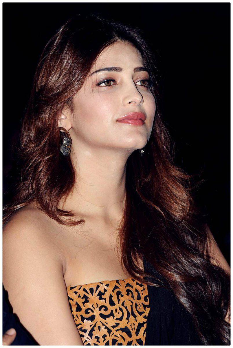 Top 10 Indian Origin Hollywood Actresses
