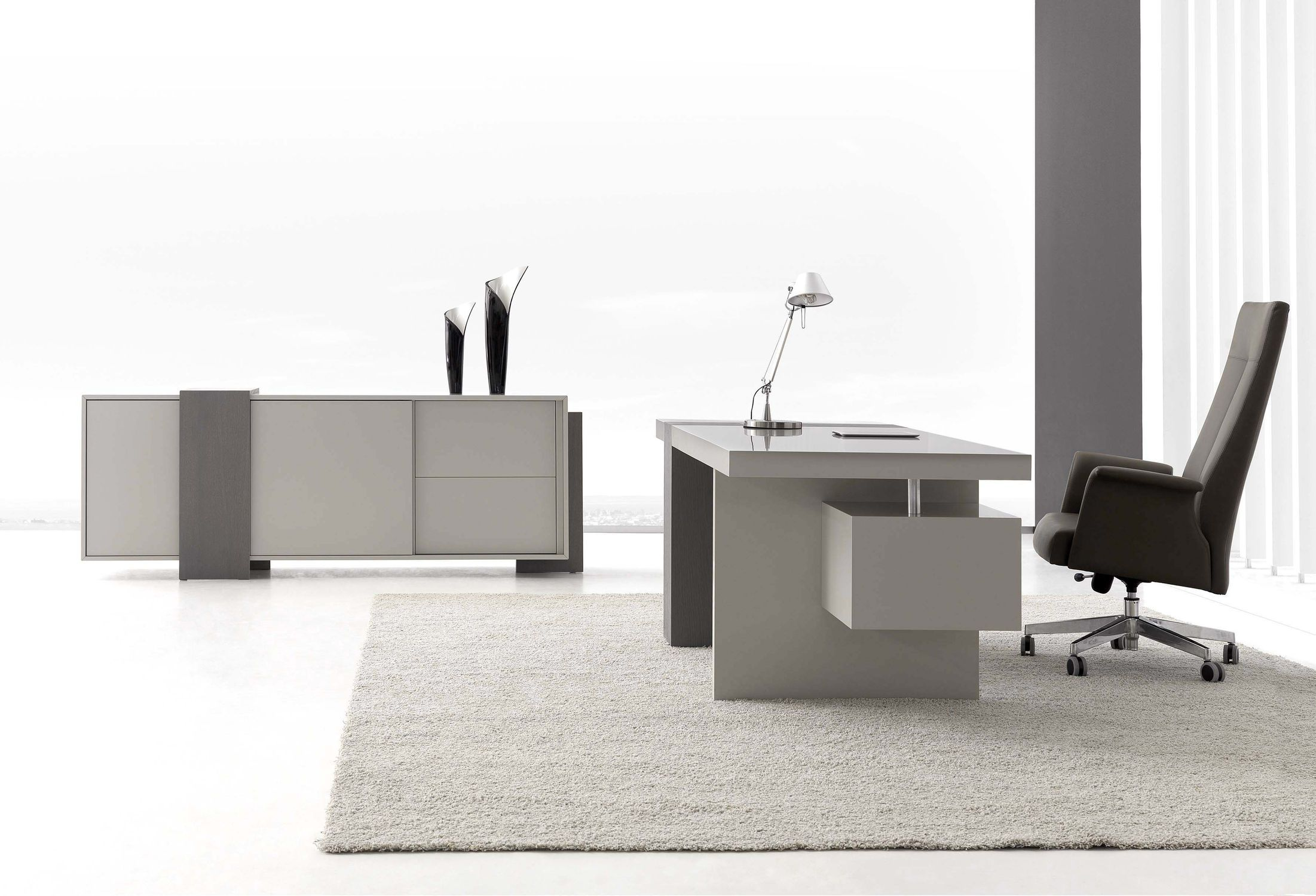 designer office desks. Modern Executive Office Interior Design - Google Search Designer Desks