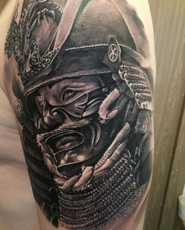 Japanese Tattoos Design Japanesetattoos Tatuagem Ideias De