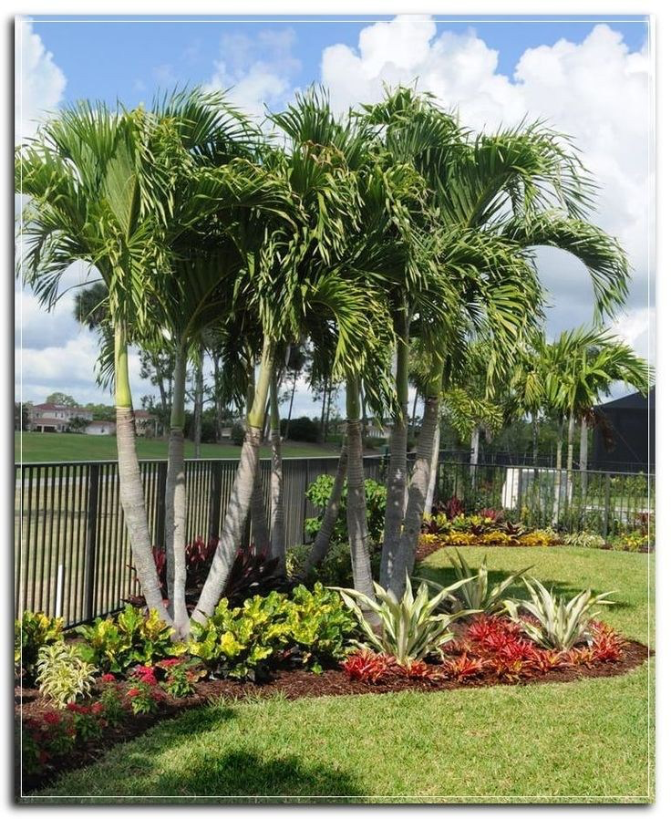 43 wonderful florida landscaping ideas front yards 22 ...