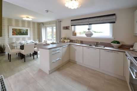 Small Kitchen Diner Extension Google Search