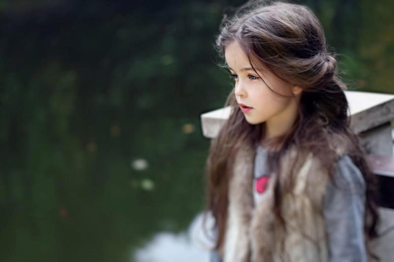 صور اطفال حلوين اجمل صور اطفال جميلة بريئة كيوت 2013 Kids Fashion Simply Adorable Little Fashion