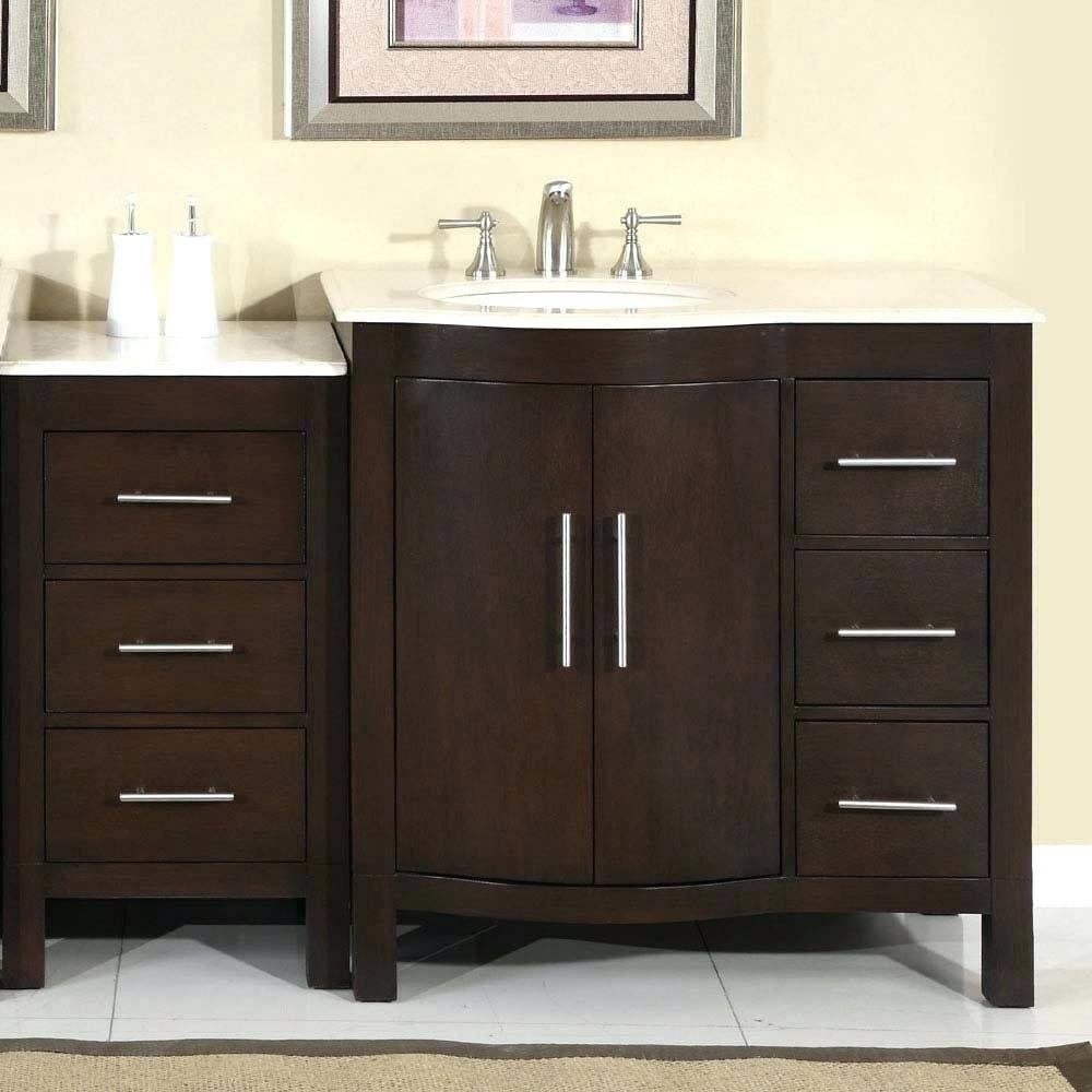 Sears Bathroom Vanity Bath Rugs Vanities