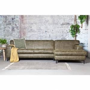 IrisBanken DecorSofa Giga Home 2019 Sevn In At En Meubel Bank 534LqARj