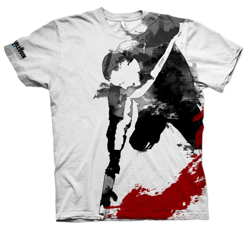 Image result for creative tshirt design | Tee Shirtz, D-Zined ...