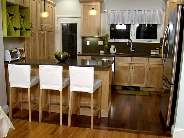 Pedistals For Open Spaces Between Dishwasher And Cabinetsz Pic 8