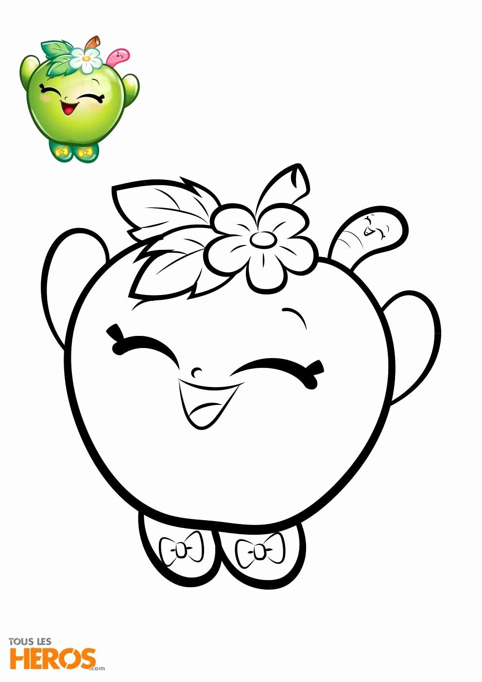 Shopkins Coloring Embroidery Design Fresh 57 Maison De Shopkins Shopkins Drawings Shopkins Colouring Pages Coloring Pages