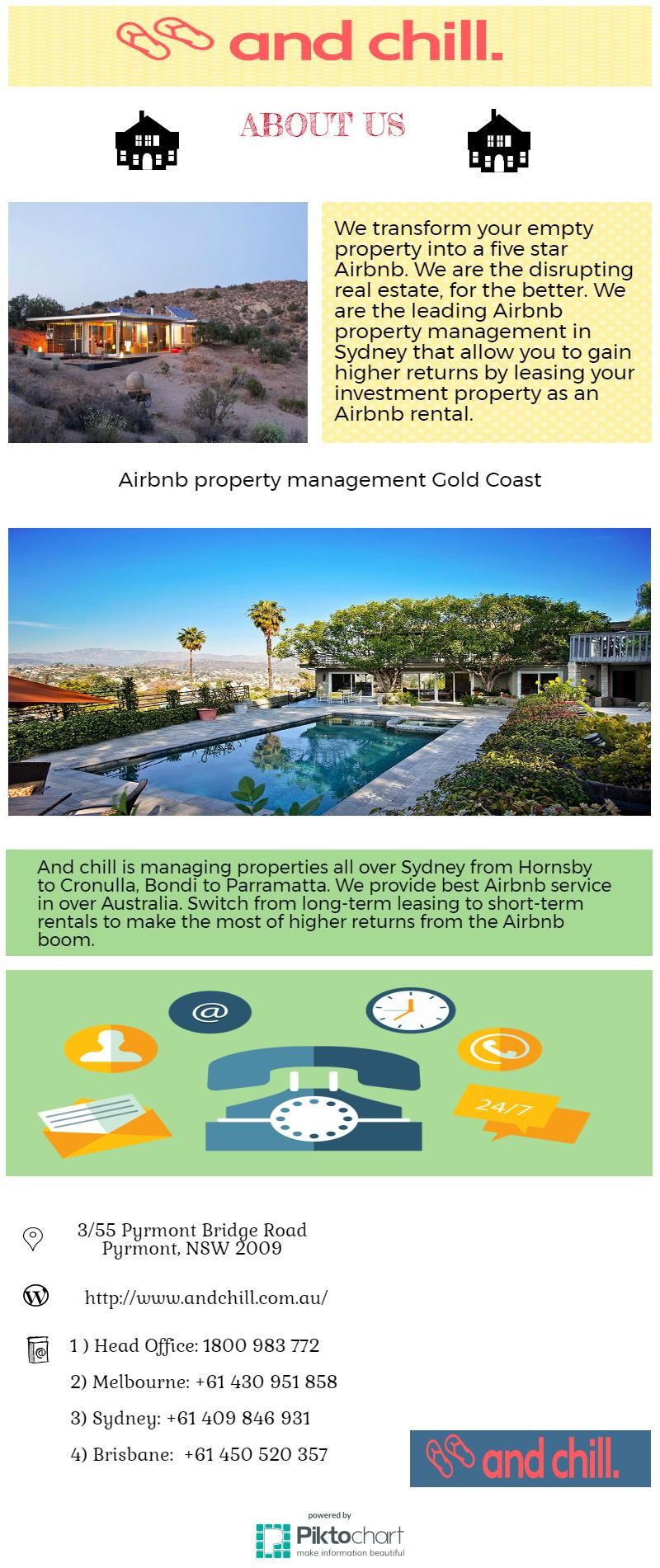 Pin By And Chill On Airbnb Property Management In Melbourne Property Management Investment Property Airbnb Rentals