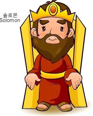 Imagen Historias Da Biblia Para Criancas Historias Biblicas