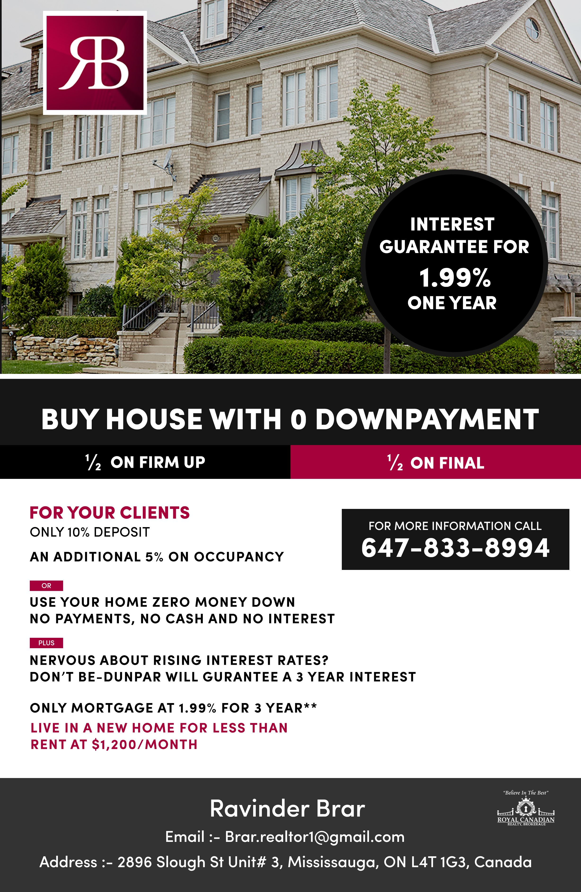 Excellent Buy A House With 0 Downpayment Looking To Buy A House Don Interior Design Ideas Lukepblogthenellocom
