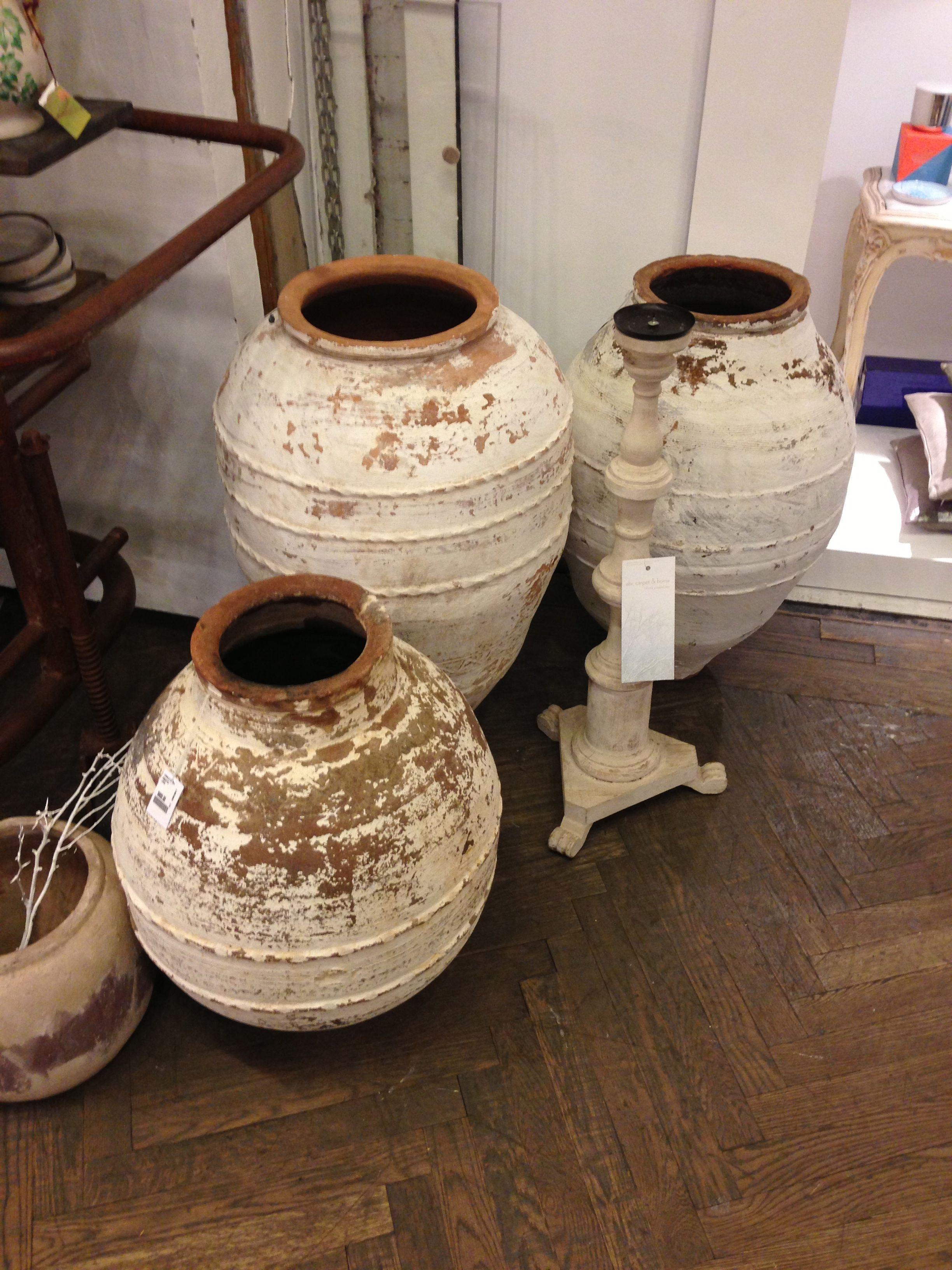 Large Urns For Decoration New Terracotta Pots  Terracotta Pots For Gardens  Pinterest 2018