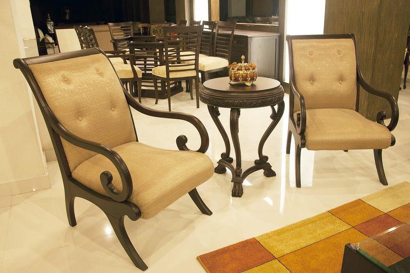 chair design in pakistan teardrop swing buy elegant wooden chairs contact the seller indian