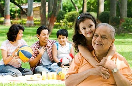 3 Reasons Why Services Offered by Healthkart Can Improve The Wellbeing Of Your Family  http://www.healthviva.com/3-reasons-why-services-offered-by-healthkart-can-better-the-health-of-your-family/