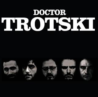 Exageradamente buenas las canciones de los riojanos Doctor Trotski