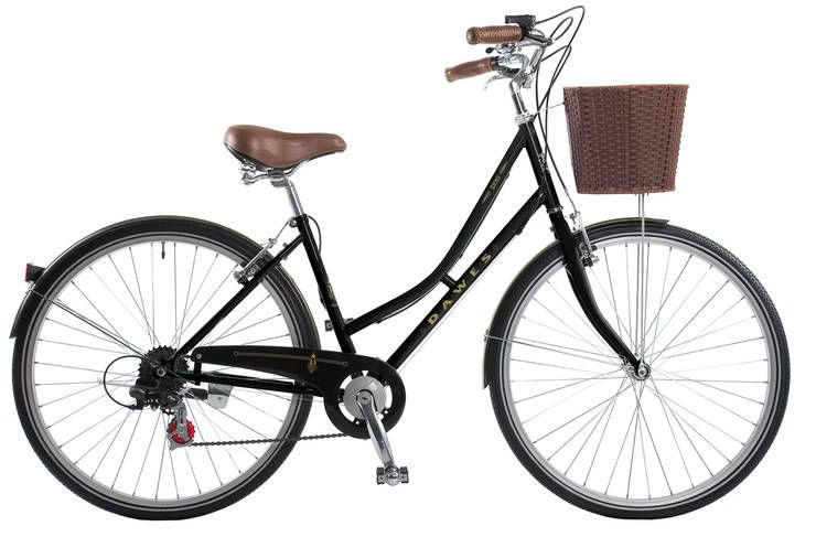 Dawes Duchess Women S 2016 Hybrid Bike Bicycle Bike Bikes For Sale