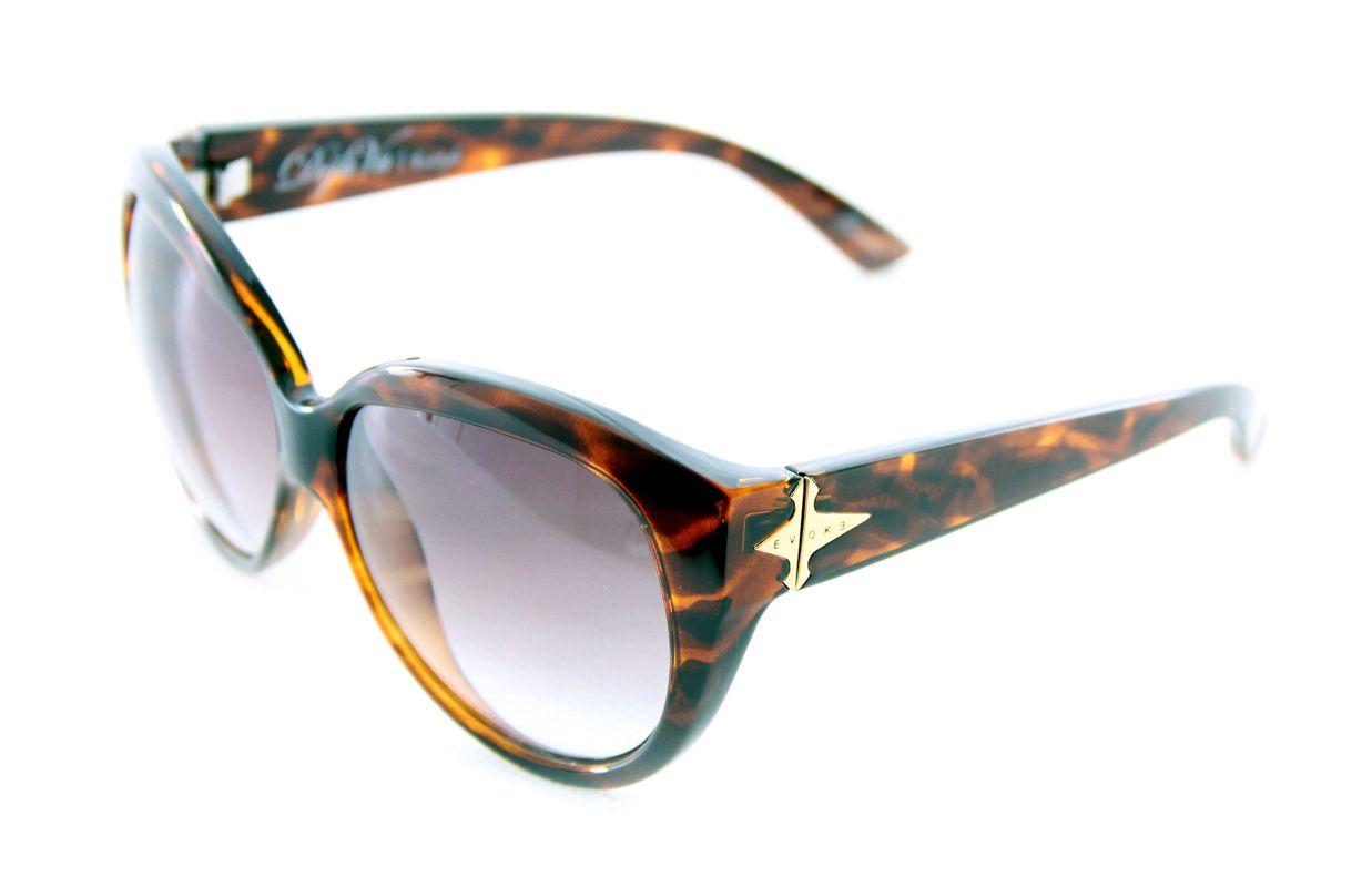 821c1b223 Lojas Paralelas: Óculos - Feminino | Evoke | Óculos feminino, Óculos e  Feminino