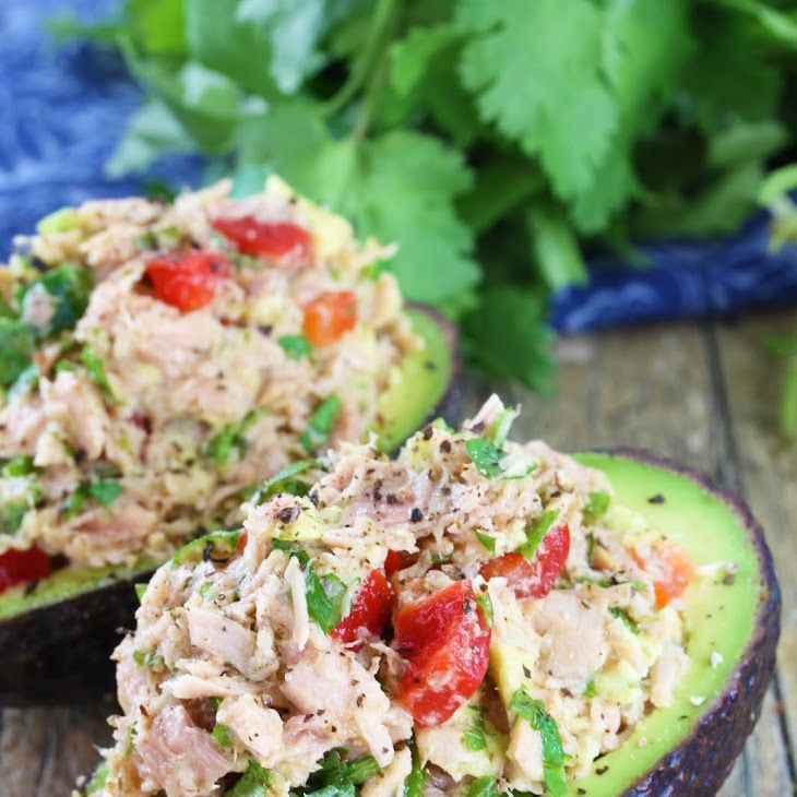 Stuffed capsicum with rice and tuna fish recipes