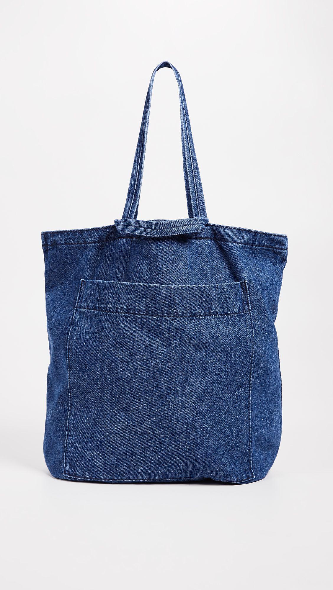 8fc4a3e5d93 Pin by Rita Masada on Sewing Ideas | Bags, Pocket, Tote bag