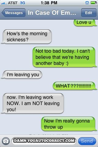 Pin By Womentrepreneur Magazine On Isn T The Interwebs Amazing Funny Texts Funny Text Memes Funny Text Conversations