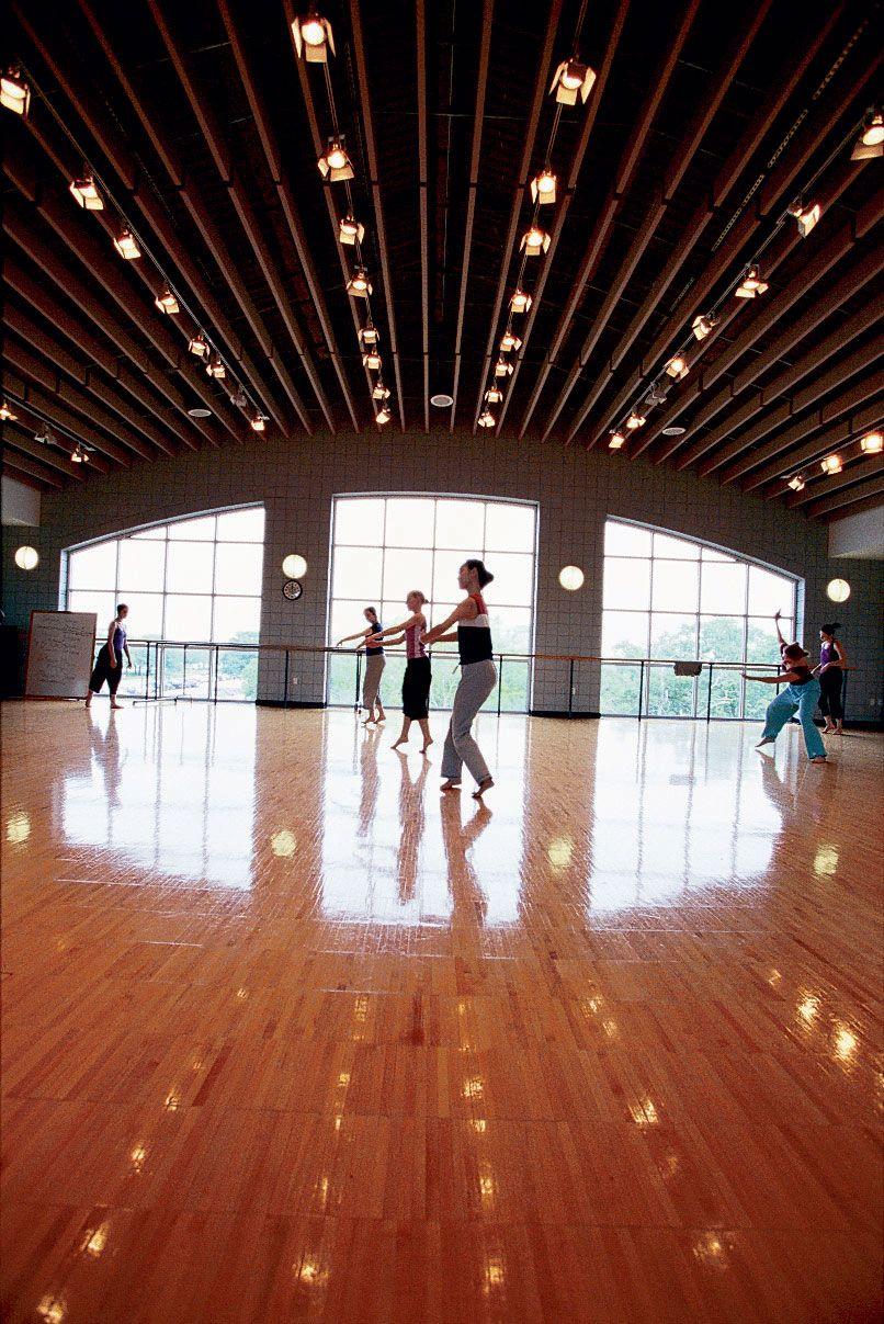 Lets dance photography ballet music poses studio