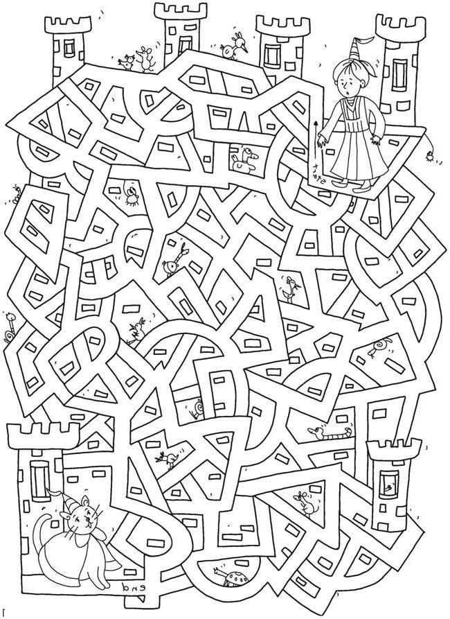 Coloriage Magique Compléments À 10 . 15 Incroyable Coloriage Magique Compléments À 10 Images. 185 Dessins De Coloriage Magique à Imprimer. Coloriage Magique Pléments à 10. Coloriage Magique Pléments à 10 40 Best Puzzels. Site De Coloriages Magiques Coloriage Magique Plements. Le Blog De Delphine. 123 Dessins De Coloriage Magique Ce1 à Imprimer