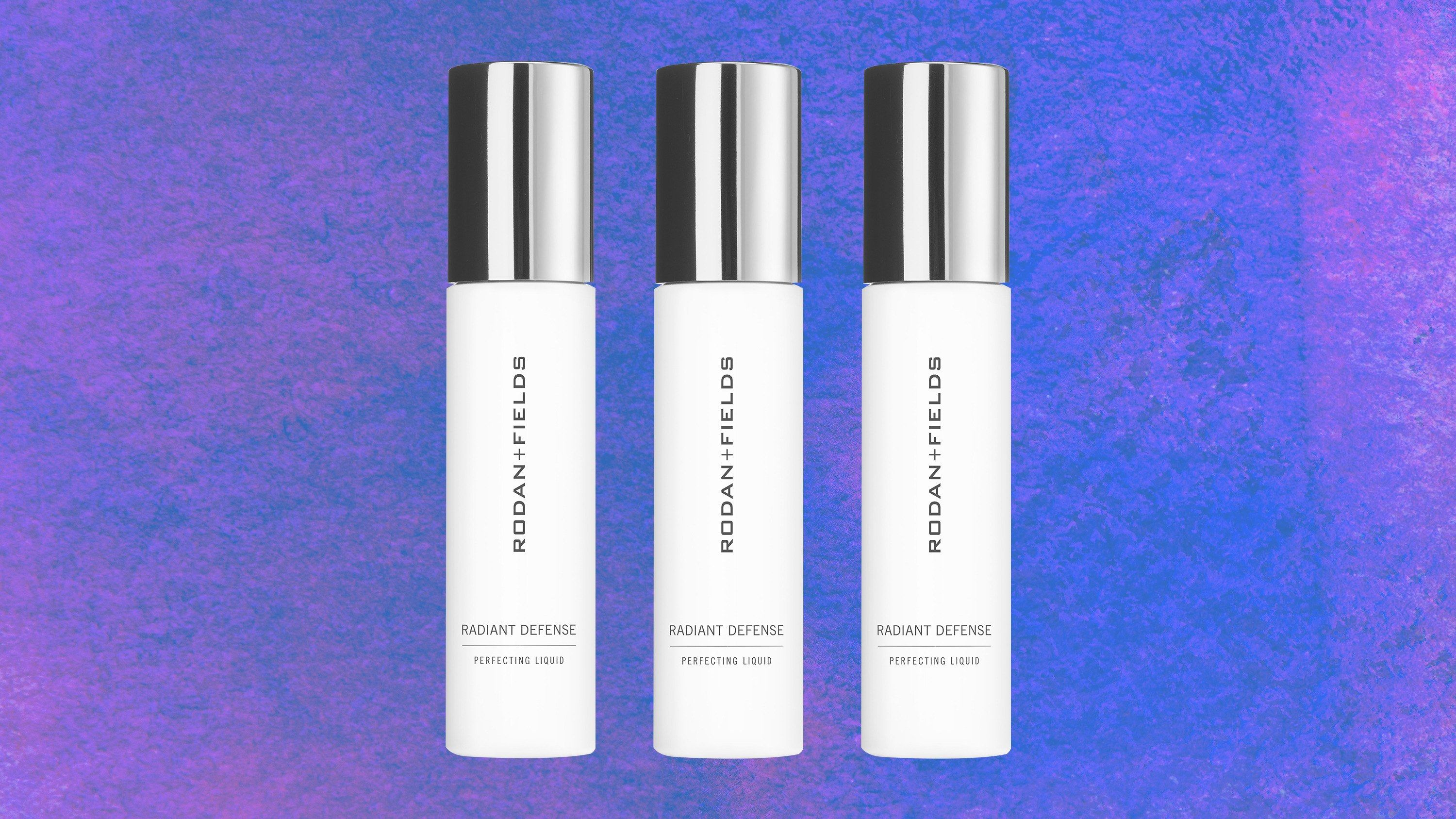 Exclusive Rodan  Fields Is Launching the Ultimate SunCare Product