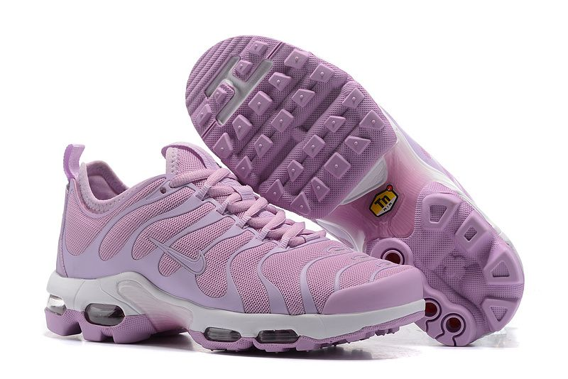 Pin by Epipr on | Nike air max tn, Nike air