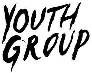 youth groups can find terrific fundraising ideas with up to 97 rh pinterest ie youth group logos youth group logo design