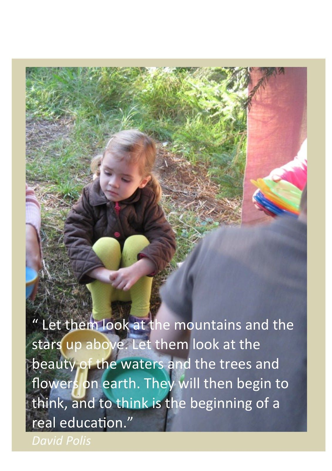 outdoor+learning+posters+PDF-1.jpg 1,131×1,600 pixels