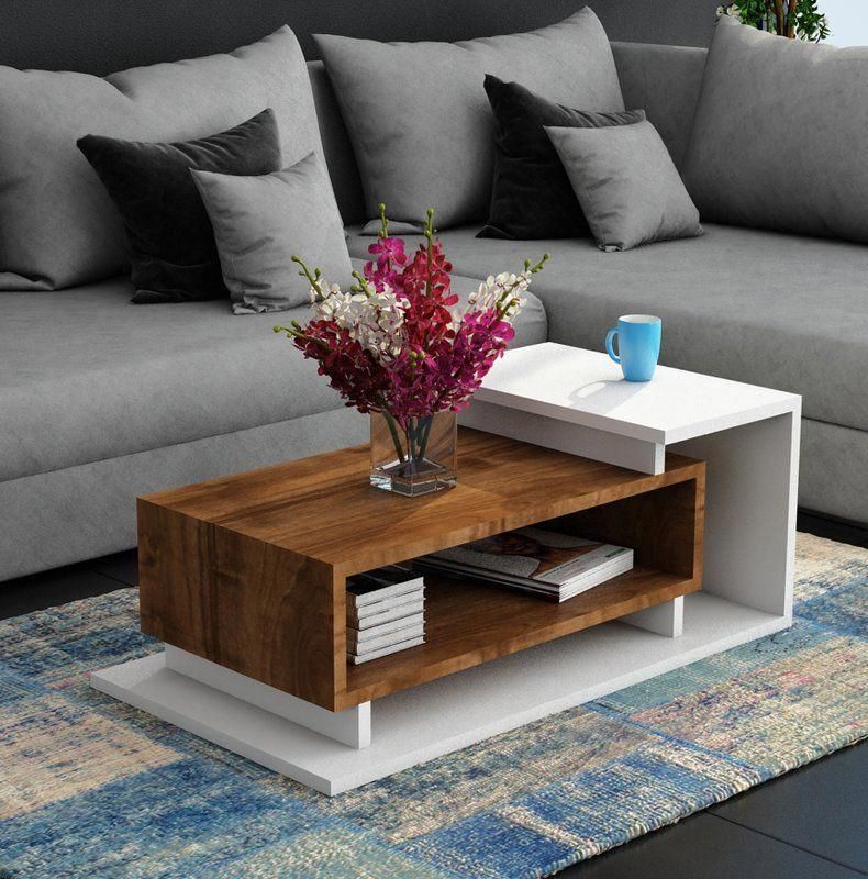 Product Furniture Design Moveisdemadeira Tea Table Design Centre Table Living Room Table Decor Living Room