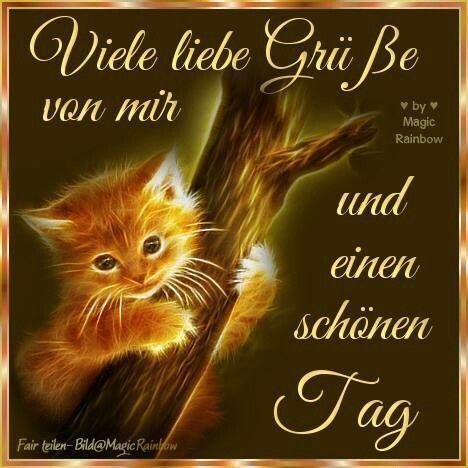 Danke, wünsche ich dir auch. :), #auch #Danke #Dir #Ich #