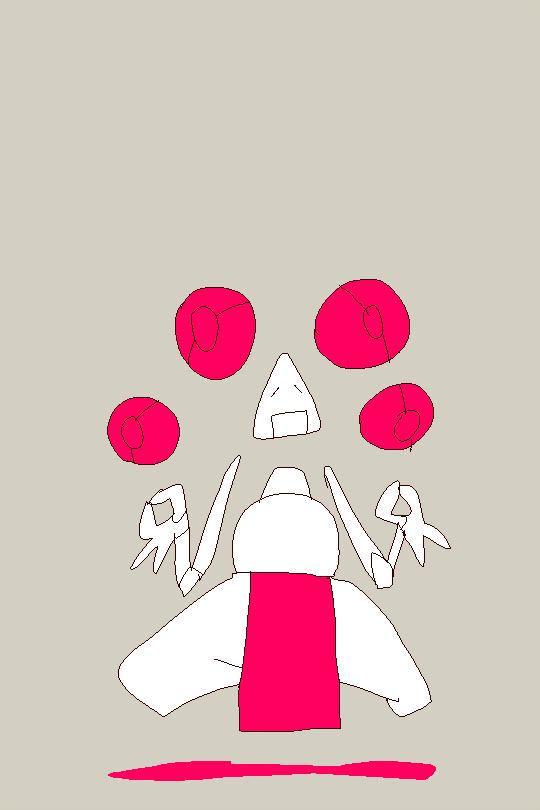 tumblr_oi17nrlHlI1rleli2o6_540.png (540×810)