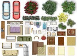 Image result for planta humanizada photoshop blocos for Plano b mobilia