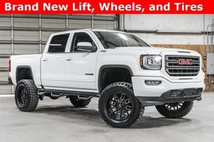 Lifted Trucks For Sale Net Direct Auto Sales Trucks Lifted