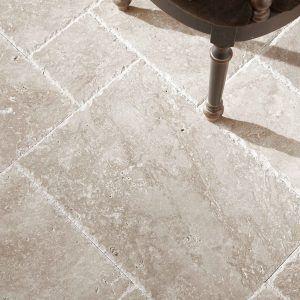 Ceramic Floor Tile That Looks Like Natural Stone