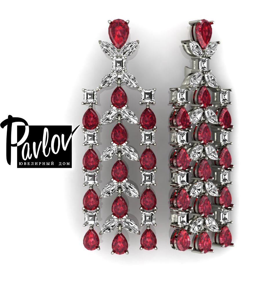 Pavlov jewellery house #pavlov #gold #jewellery