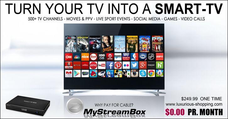 Pin By Mayhem 7 Inc On Mystreambox Social Media Games Tv Channels Smart Tv